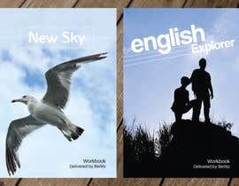 #15 para Cover Page for Student Workbook por Gugunte