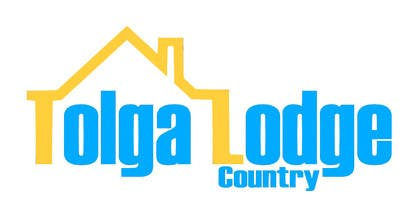 #23 cho Design a Logo for Tolga Lodge bởi liliportfolio