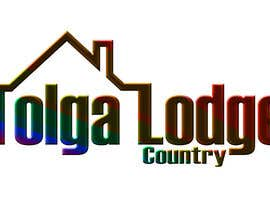 #10 para Design a Logo for Tolga Lodge por jamesjttttvc5
