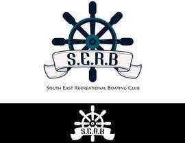 #60 cho Design a Logo for a boat club bởi MadaU