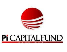 #18 for Ontwerp een Logo voor nieuw investeringsfonds af ciprilisticus