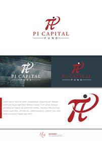 #32 untuk Ontwerp een Logo voor nieuw investeringsfonds oleh mohammedkh5