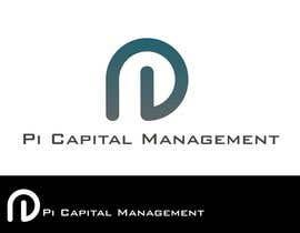 #5 untuk Ontwerp een Logo voor nieuw investeringsfonds oleh MadaU
