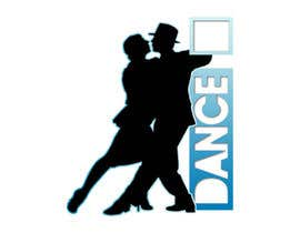 "#13 cho Design a Logo for i dance ""for dancing and dance clothes"" bởi truegameshowmas"