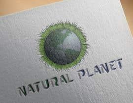 #48 for Design a Logo for Blog af muhammadjunaid65