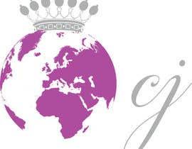 #11 cho Design a Logo for business cards bởi ZearaMicaela