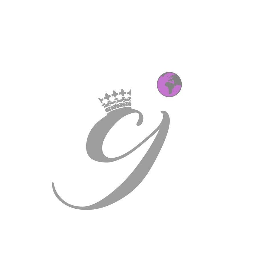 Kilpailutyö #17 kilpailussa Design a Logo for business cards