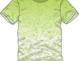 #6 for Design a T-Shirt for avarti af javierlizarbe