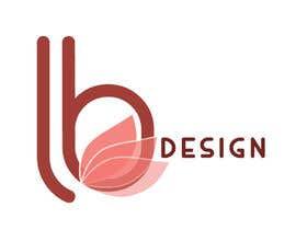 #85 untuk Design a Logo for LB Design oleh pikoylee