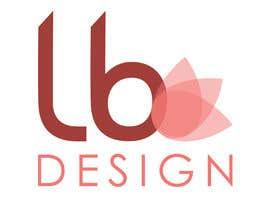 #30 cho Design a Logo for LB Design bởi rosatapia