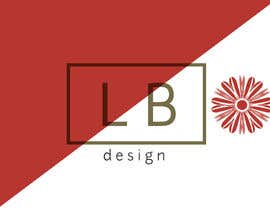 #78 cho Design a Logo for LB Design bởi ItalianStyle5