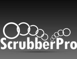 #40 for Design eines Logos for Brand ScrubberPro by xelhackx