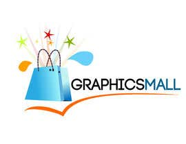 #31 for Quality Logo for GRAPHICSMALL by babakneza