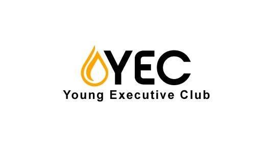 Bài tham dự cuộc thi #128 cho Design a Logo for Young Executive Club