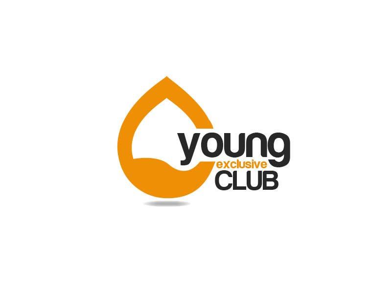 Bài tham dự cuộc thi #27 cho Design a Logo for Young Executive Club