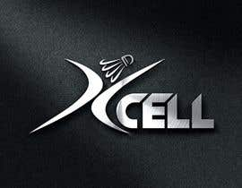 #45 for Design a Logo for K-CELL by naderzayed