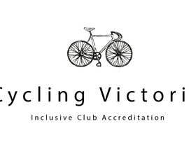 #35 cho Design a Logo for Cycling Victoria: Inclusive Club Accreditation bởi vishavbhushan