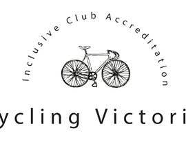 #36 cho Design a Logo for Cycling Victoria: Inclusive Club Accreditation bởi vishavbhushan
