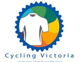 #37 cho Design a Logo for Cycling Victoria: Inclusive Club Accreditation bởi vishavbhushan
