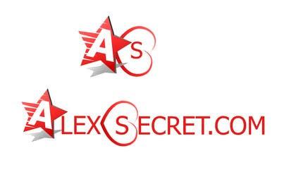 Nro 39 kilpailuun logo for sexy male underwear käyttäjältä sivaranjanece