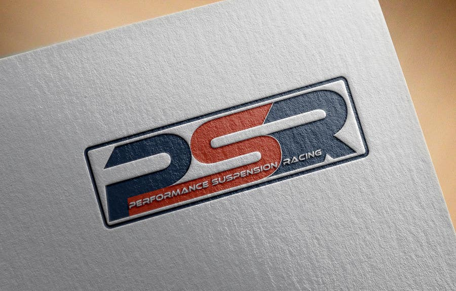 Penyertaan Peraduan #56 untuk Update current logo for sticker designs