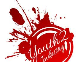 #30 for Design a Logo for School Program - Youth2Industry by mariaanastasiou