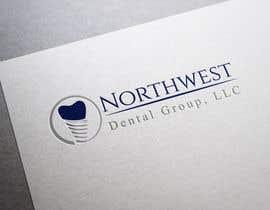 #71 untuk Design a Logo for Northwest Dental Group, LLC oleh Carlitacro