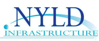 Proposition n°                                        6                                      du concours                                         Logo Design for New York Leak Detection, Inc.