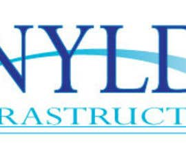 #6 untuk Logo Design for New York Leak Detection, Inc. oleh isikli