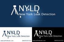 Graphic Design Inscrição do Concurso Nº128 para Logo Design for New York Leak Detection, Inc.
