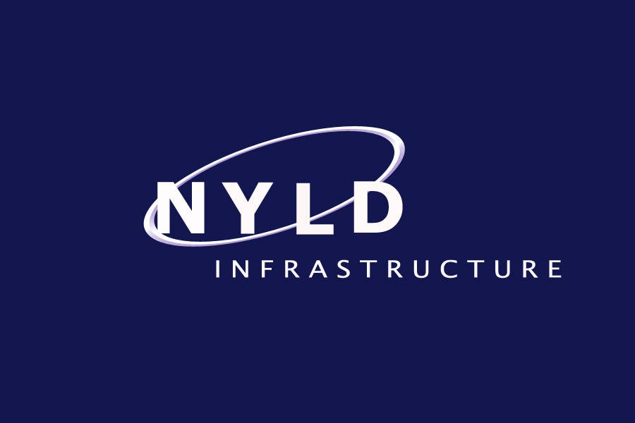 Contest Entry #                                        25                                      for                                         Logo Design for New York Leak Detection, Inc.