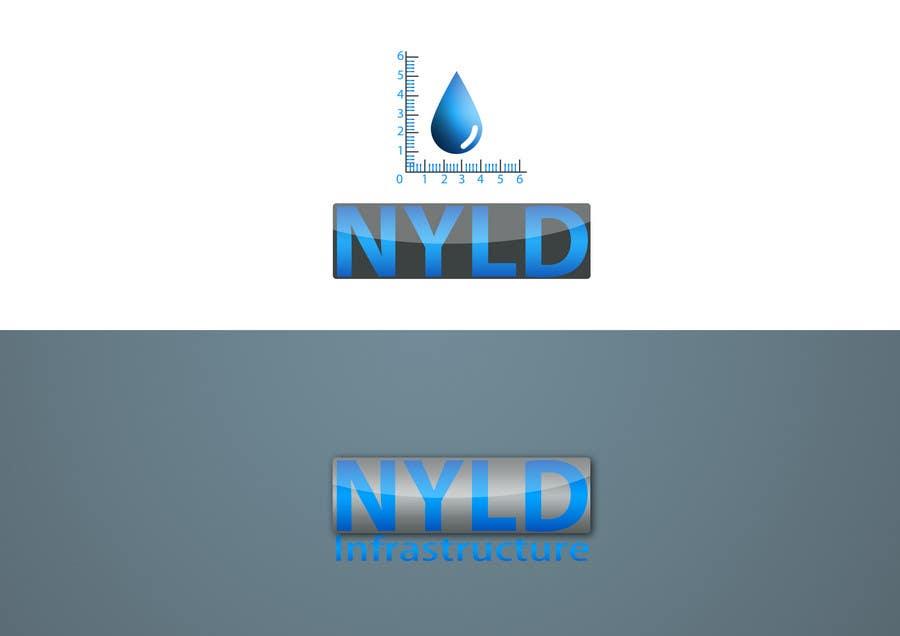 Contest Entry #                                        92                                      for                                         Logo Design for New York Leak Detection, Inc.