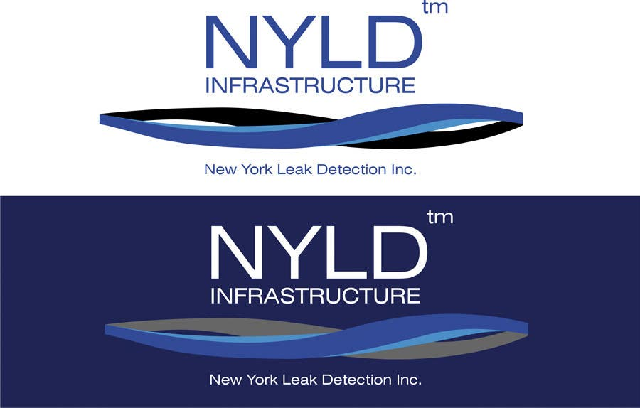 Proposition n°                                        72                                      du concours                                         Logo Design for New York Leak Detection, Inc.