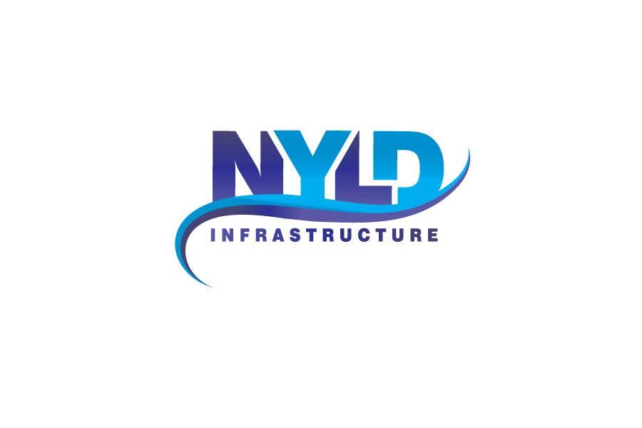 Proposition n°                                        124                                      du concours                                         Logo Design for New York Leak Detection, Inc.