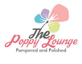 #13 untuk Design a Logo for a nail and pamper salon oleh Bogdanbloo