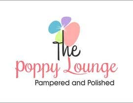#27 untuk Design a Logo for a nail and pamper salon oleh neerajdadheech