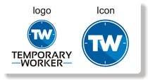 Bài tham dự #8 về Graphic Design cho cuộc thi Logo Re-Design