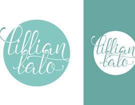 #55 cho Make my name a logo! Lillian Lalo bởi vladspataroiu