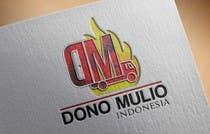 Graphic Design Inscrição do Concurso Nº77 para Design a Logo for a Fire Fighting company