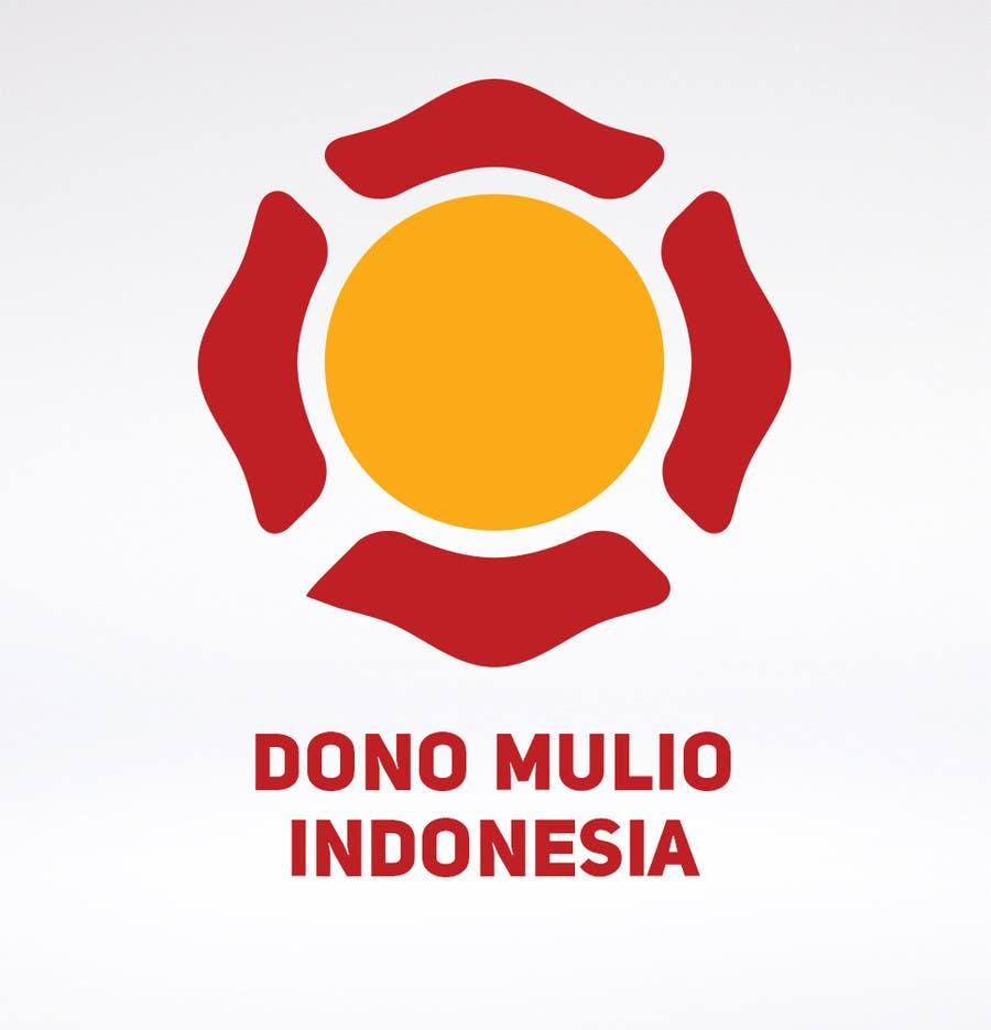 Inscrição nº 75 do Concurso para Design a Logo for a Fire Fighting company