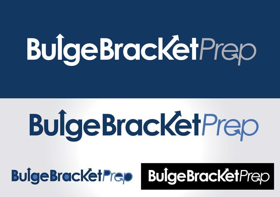 Bulge bracket