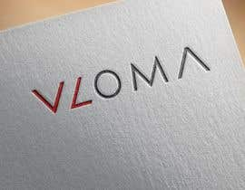 #17 for Design a Logo for Vloma.com af meodien0194