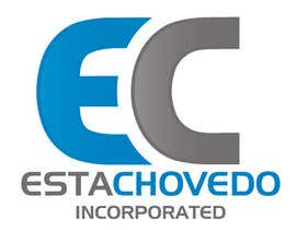 #7 cho Design a Logo for a small company bởi brissiaboyd