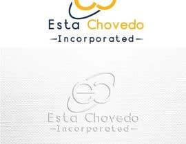 #15 cho Design a Logo for a small company bởi a25126631