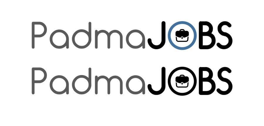 Bài tham dự cuộc thi #95 cho Design a Logo for My website