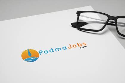 #91 cho Design a Logo for My website bởi onkarpurba