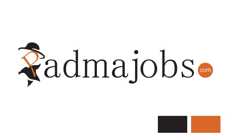 Bài tham dự cuộc thi #99 cho Design a Logo for My website