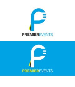#61 cho Design a Logo for Premier Events bởi TangaFx