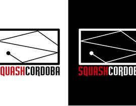 #5 cho Modificar algunas Imágenes for Squash Córdoba bởi estebanmuniz