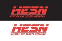 Graphic Design Inscrição do Concurso Nº8 para Design a Logo EASY MONEY..! H E S N Networks